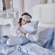 """Dreambeds: """"Svět se stane lepším místem, pokud budeme kvalitně spát."""""""