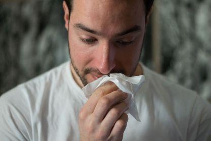 Nejen astmatici a alergici – čistý vzduch si zaslouží každý