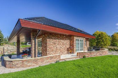 Vdechněte vašemu domu nový vzhled