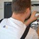 Technická podpora a servis tepelného čerpadla