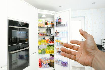 Jak vybrat vhodnou chladničku
