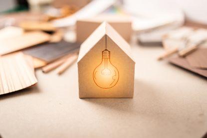 Na finanční následky koronaviru vyzrajete i zlevněním energií