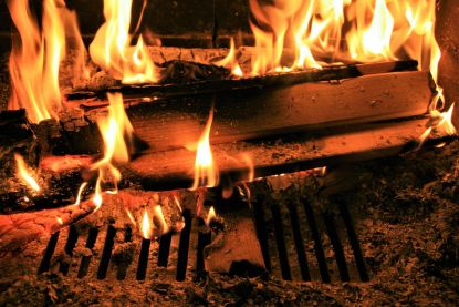 Ušetřete až 20 % za topení