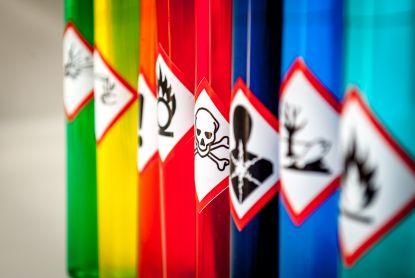 Jak řešit únik nebezpečných látek a jak mu předcházet