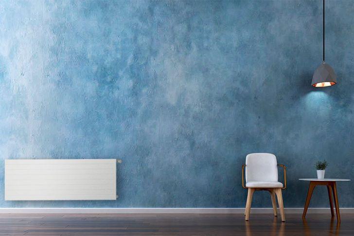 Nákup radiátoru online