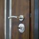 Je zabezpečení vašeho bytu dostatečné?