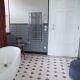 Koupelnové radiátory Laurens se slevou 30 %