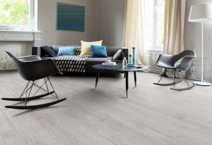 Wineo Selection - Nové vinylové podlahy, jež si získají vaše srdce