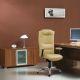 Luxusní křesla MAYER 2019 - pracujte a relaxujte v pohodlí