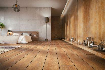 Chcete příjemné bydlení? Pořidte si kvalitní podlahu