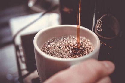 Tajemství delikátní kávy spočívá ve výběru vhodného kávovaru – jaký je ten pravý pro vás?