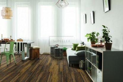 Svět luxusních vinylových podlah pod značkou Amorin Premier Real