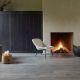 Nový trend ze světa podlahových krytin: Rigid vinylová podlaha