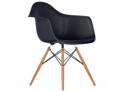 Vitra -  židle století