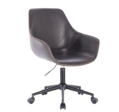 Jak vybrat konferenční židli?