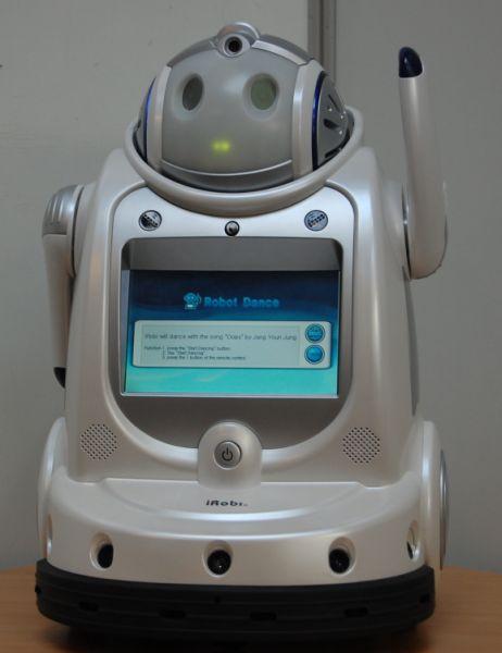 https://cdn.bydleni.com/rimport/gs/For_Habitat2010/thumb_blakar_robot.jpg