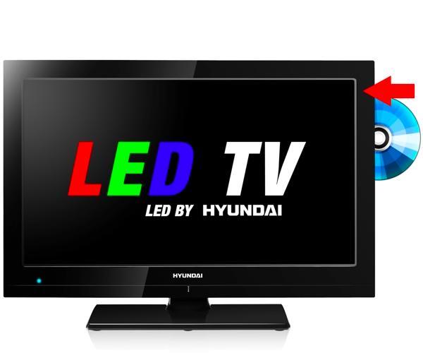https://cdn.bydleni.com/rimport/img/0111/thumb_hyundai_tv.jpg