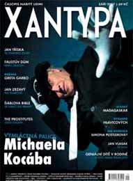Xantypa 9/07