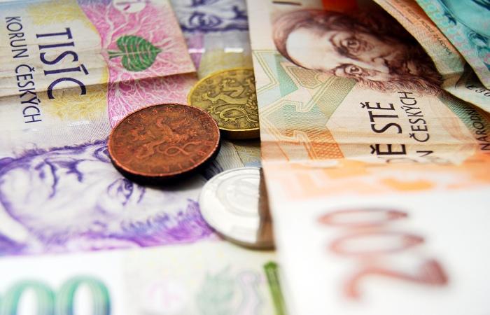 Online nebankovní rychlé pujcky ihned vodňany eu