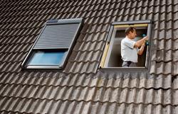 Certifikace montážních firem zvyšuje důvěryhodnost