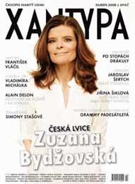 Xantypa 4/2008