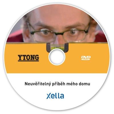 https://cdn.bydleni.com/rimport/img/0805/1/thumb_2001_ytong_dvd.jpg