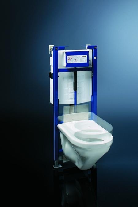 toaleta kter poroste s v mi. Black Bedroom Furniture Sets. Home Design Ideas