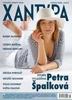 Xantypa 5/2008