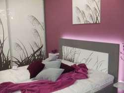 Kvalita nábytku, kterým se obklopíme, ovlivní kvalitu našeho života