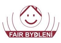 Ceny FAIR BYDLENÍ za rok 2012 uděleny