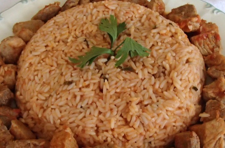 https://cdn.bydleni.com/rimport/img/2013_08/thumb_recept_pilaf.jpg