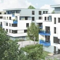 Rezidenční bydlení v Praze v posledním čtvrtletí roku 2013