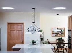 Originální světlovod Solatube® - prakticky a účelně do každého prostoru