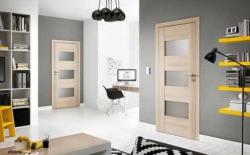 Podlahy a dveře Plancher - prvotřídní kvalita za dostupné ceny