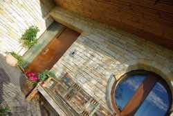Dřevěná okna dnes - tradiční krása, moderní technologie
