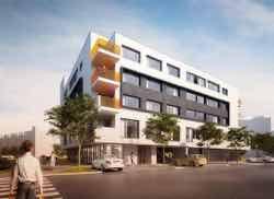Bytové projekty Chytrého bydlení jsou už na světě