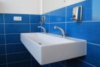 Co si pohlídat při stavbě koupelny