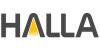 HALLA, a.s. - významný český výrobce designového technického osvětlení