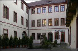 Institut umění - Divadelní ústav posiluje prestiž divadla a umění v zahraničí