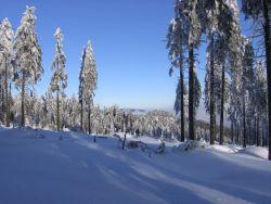 Letošní zima slibuje rekordní spotřebu izolačních materiálů