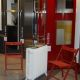 LAURENS představuje nové patinované povrchy na litinových radiátorech ArtDeco