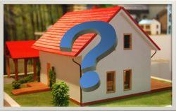 Chci koupit nemovitost. Potřebuji realitní kancelář?