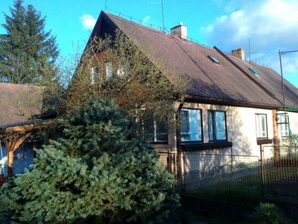 Bohuslava S. z Kněžice u Jihlavy, výherkyně 1. kola, březen až duben 2014