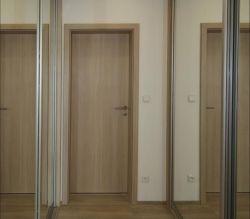 Hledáte dodavatele interiérových dveří?
