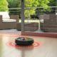Robotický vysavač ETA Bolero - pro snadný úklid