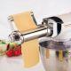 ETA potěší všechny milovníky italské kuchyně