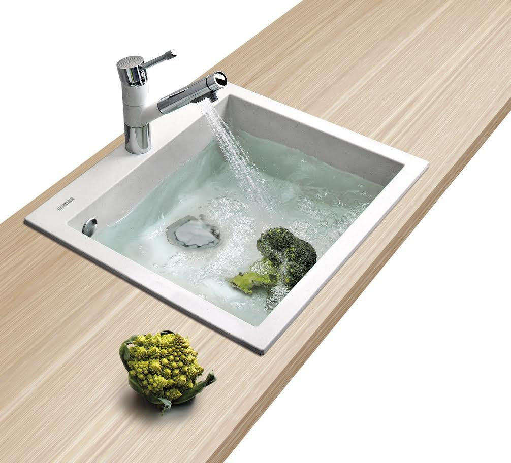 https://cdn.bydleni.com/rimport/jv/1411/thumb_sinks1.jpg