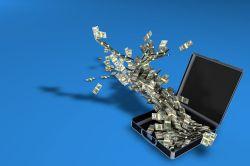 Jak zaručit bezpečný tok peněz při koupi a prodeji nemovitosti