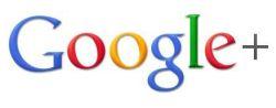 Důležitá rada pro majitele Google Plus