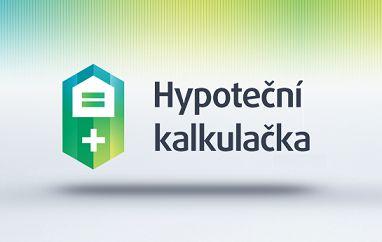 Konec 100% hypoték - víme, jak problém řešit